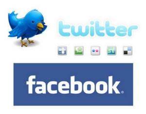 Internet, cell-phone & cie… logo-twitter_facebook_reseau_sociaux3-300x234